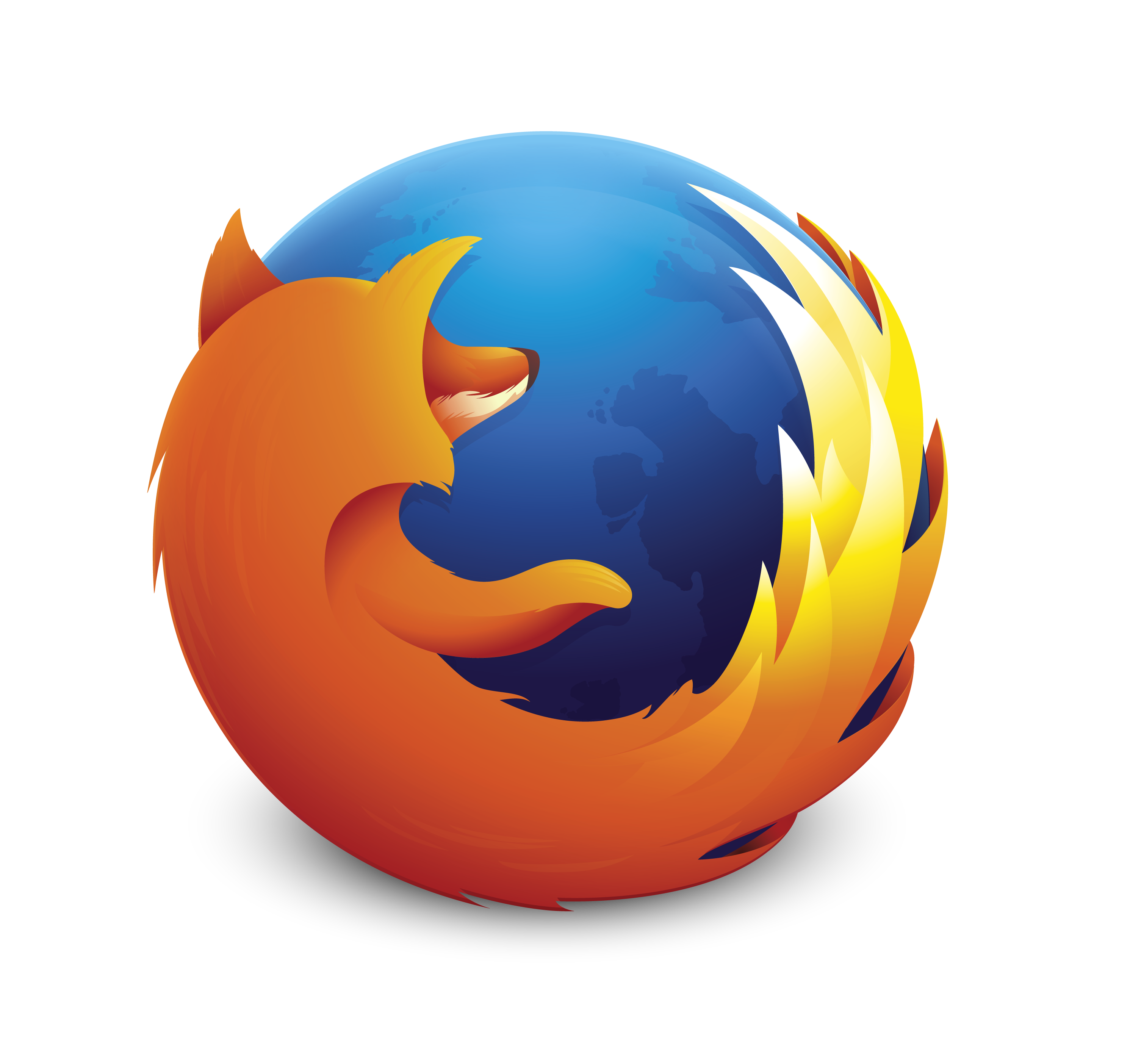 Firefox PNG images free download.