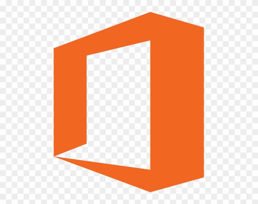 Managed Office365 Logo.