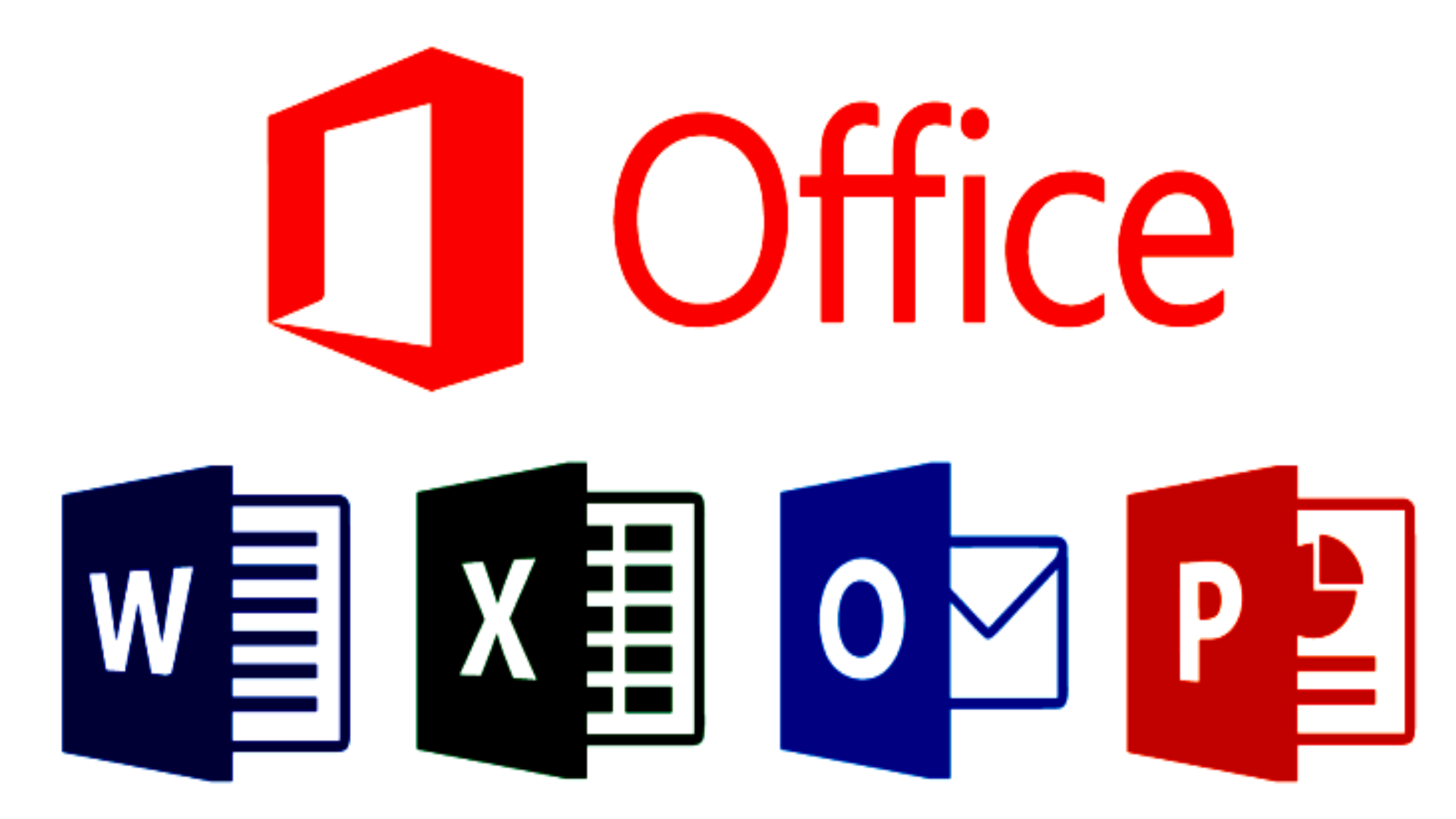 COURSE FOR MS OFFICE.