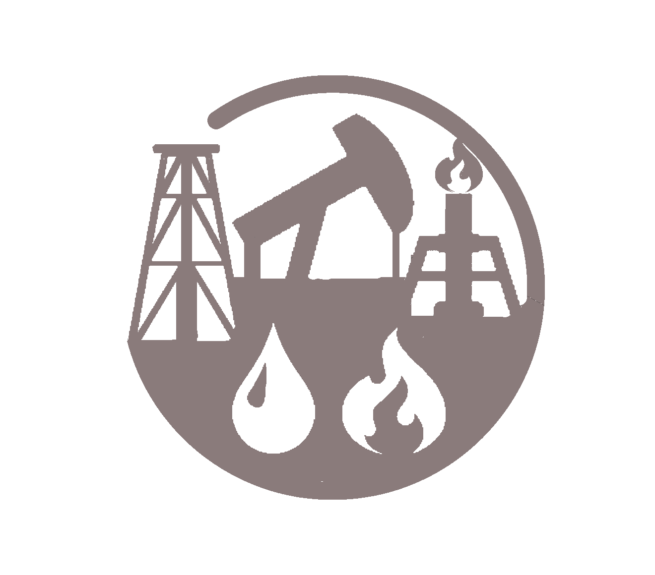 Png oil and gas 3 » PNG Image.