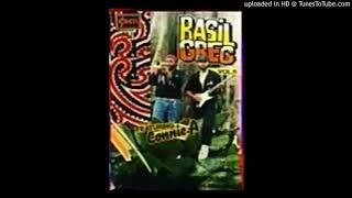 Basil greg mp3 download Mp4 HD Video Download.