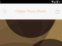 Download Oldies Music Radio 2.0 Free Download.