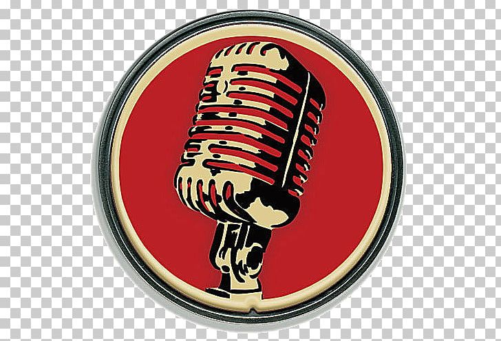 Microphone Open Mic YouTube Oldies Music PNG, Clipart.