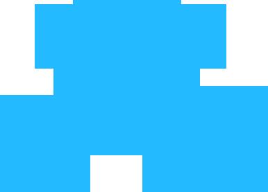 Online Marketing PNG Transparent Online Marketing.PNG Images.