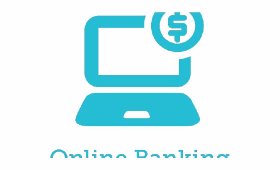Online Banking Png Transparent Images.