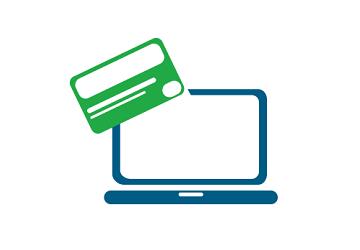 Online Banking PNG Transparent Online Banking.PNG Images.