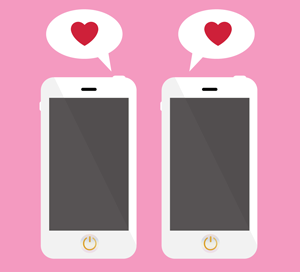 Png online dating 7 » PNG Image.