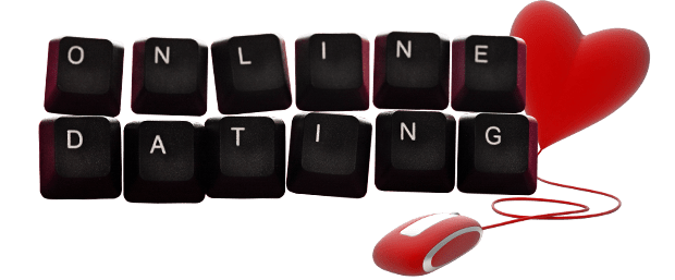 Benefits of Using an Online Dating Platform.