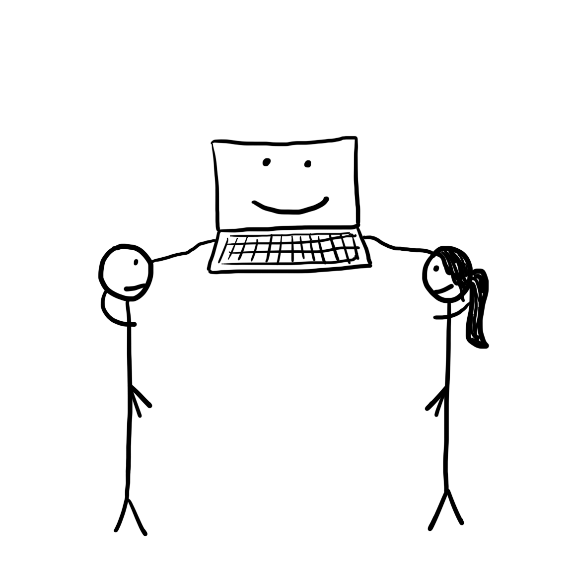 Online Dating: Good Thing or Bad Thing? — Wait But Why.