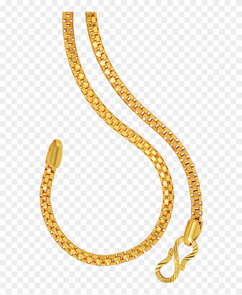 Where To Buy Gold Chains Online Photo.
