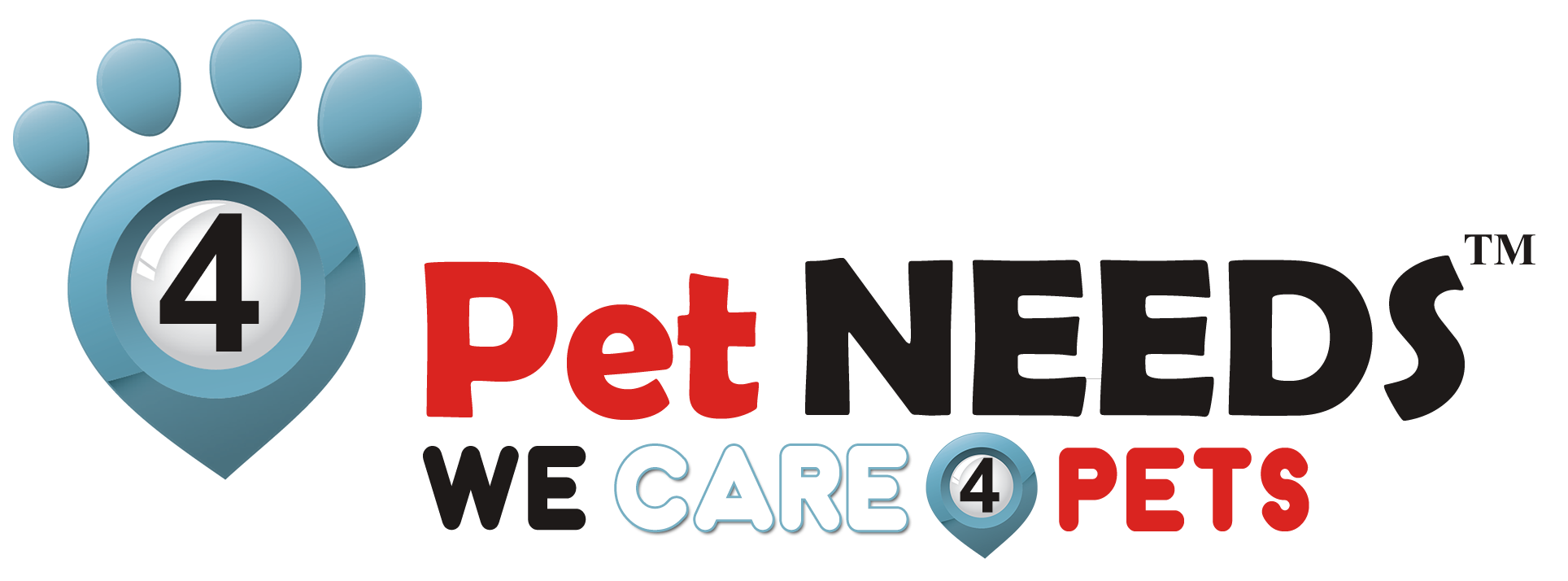 File:Online Pet Shop in Noida, India.png.