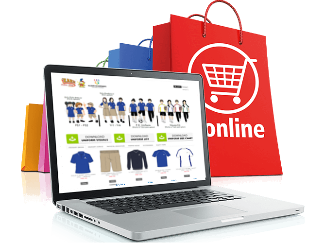 Online Shopping Png (104+ images in Collection) Page 1.