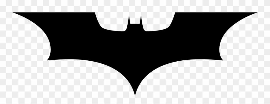 Batman Png Images Batman The Justice Bringer Png Only.