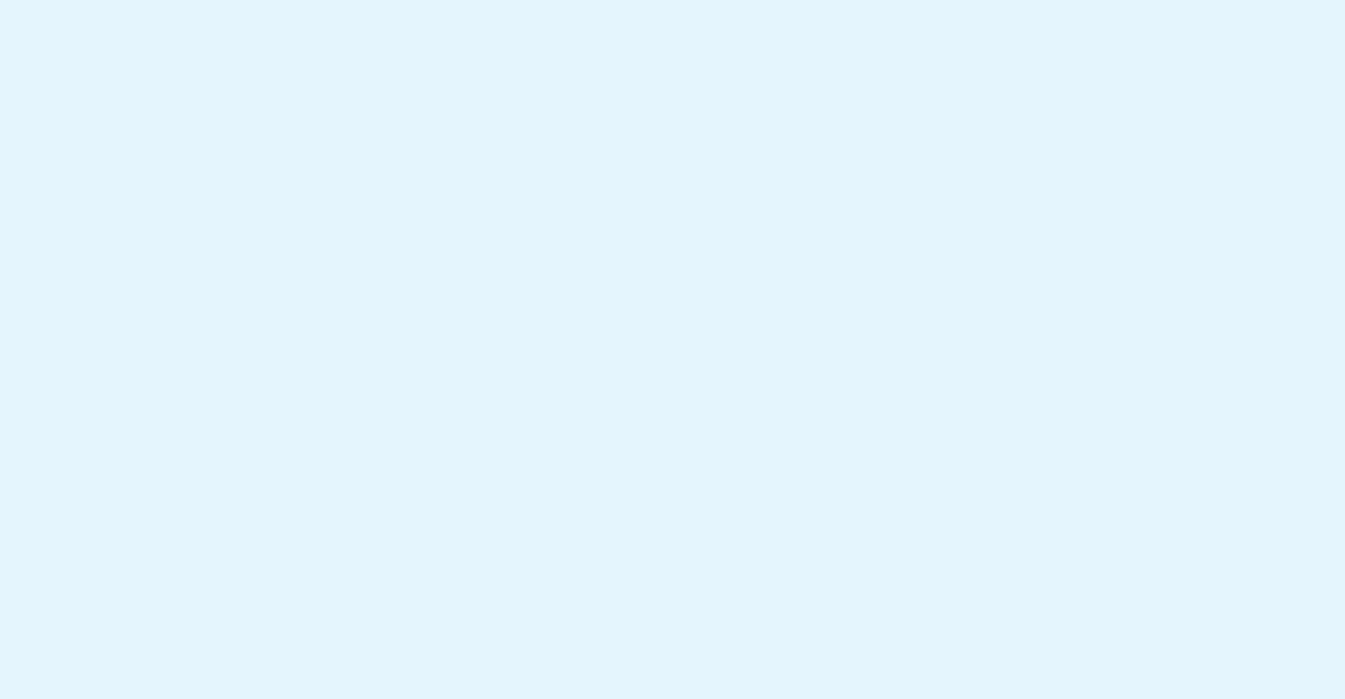 Opacity png 6 » PNG Image.