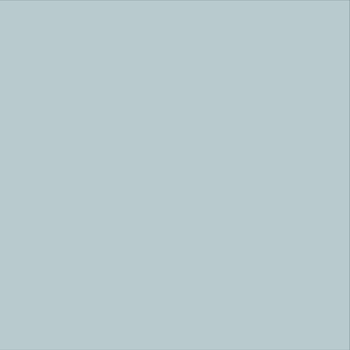 Blue square 50 opacity.