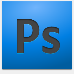 Photoshop Png Options (80+ images).
