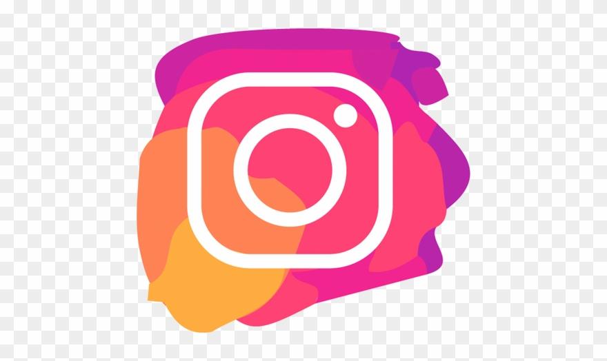 Instagram Auto Likes Kaufen.