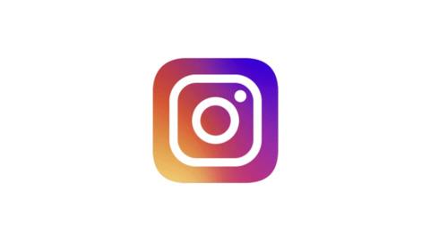 Instagram GIF.
