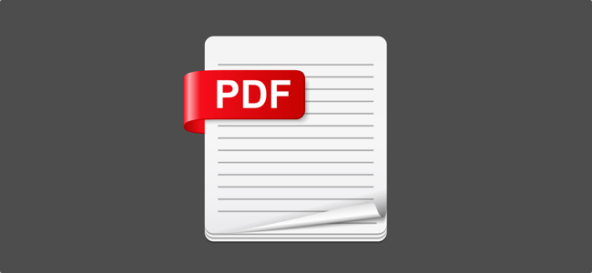 How to Print to PDF on Any Computer, Smartphone, or Tablet.