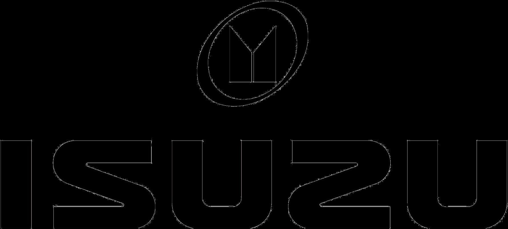 Isuzu Logo Hd Png Meaning Information Carlogos Org Clipart.