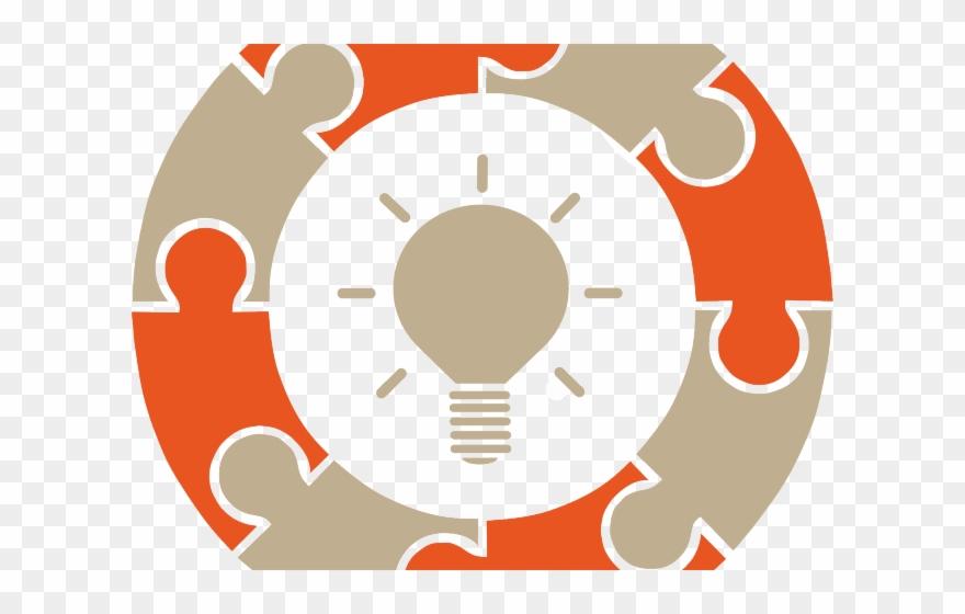 Innovation Clipart Organisation.