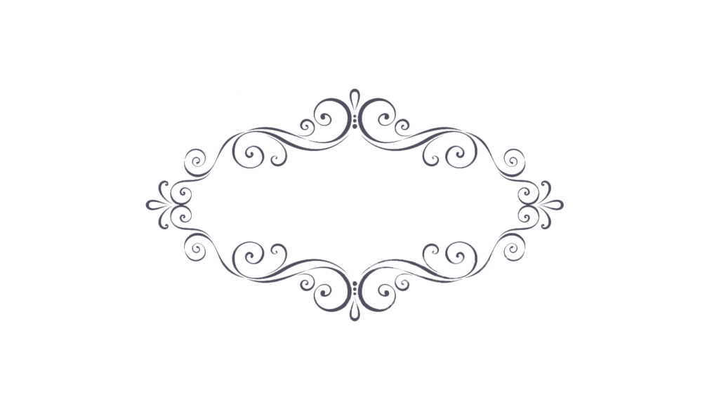 Ornament Vector Png (+).