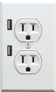 Outlet Png (107+ images in Collection) Page 1.