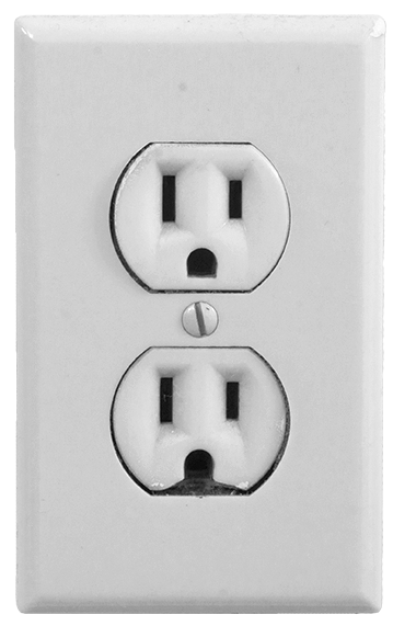 Outlet Png (107+ images in Collection) Page 3.