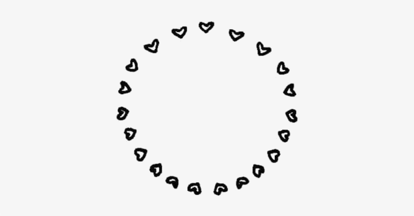 Heart Overlay Png.