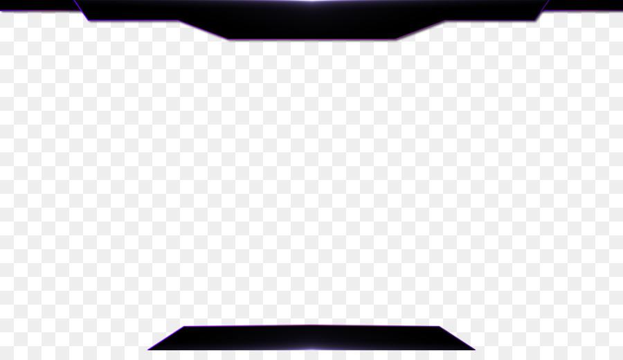 Nl Pixel Twitch.