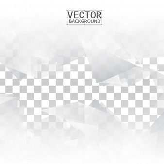 Overlay Vectors, Photos and PSD files.