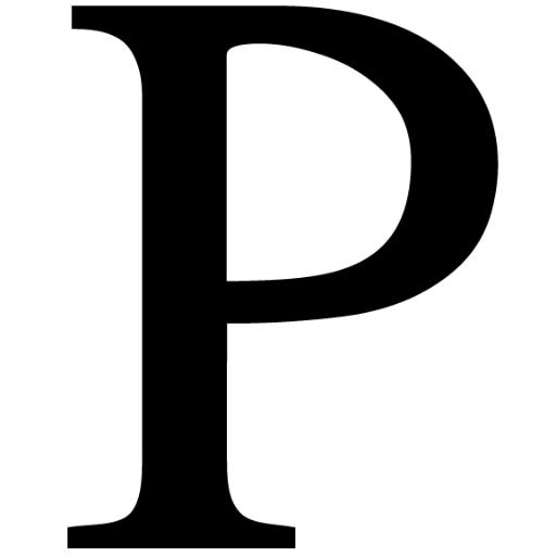 P Png 3 » PNG Image #167196.