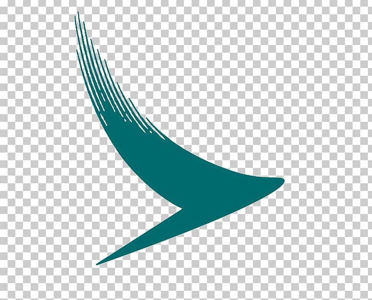 Cathay Pacific Airlines Jobable Travel Flight PNG, Clipart.