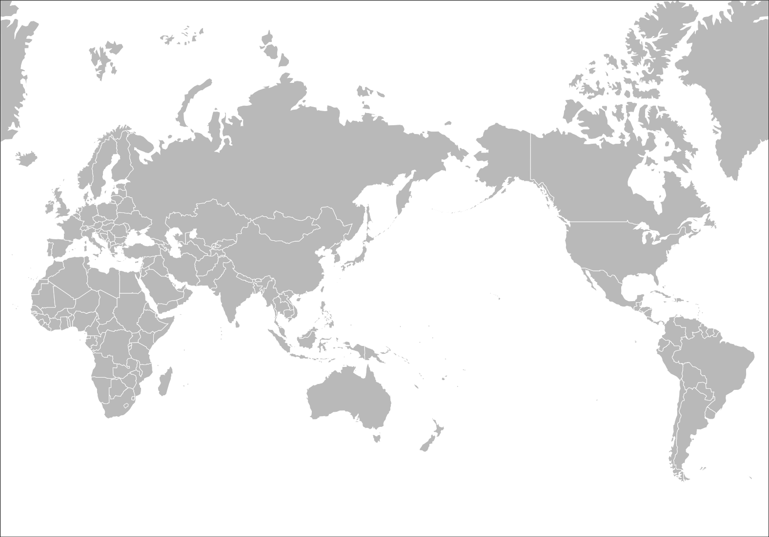 File:Blank Map Pacific World.svg.