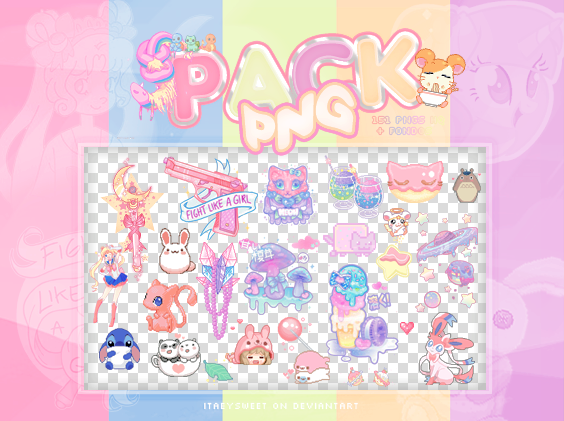 Png Pack (102+ images in Collection) Page 2.