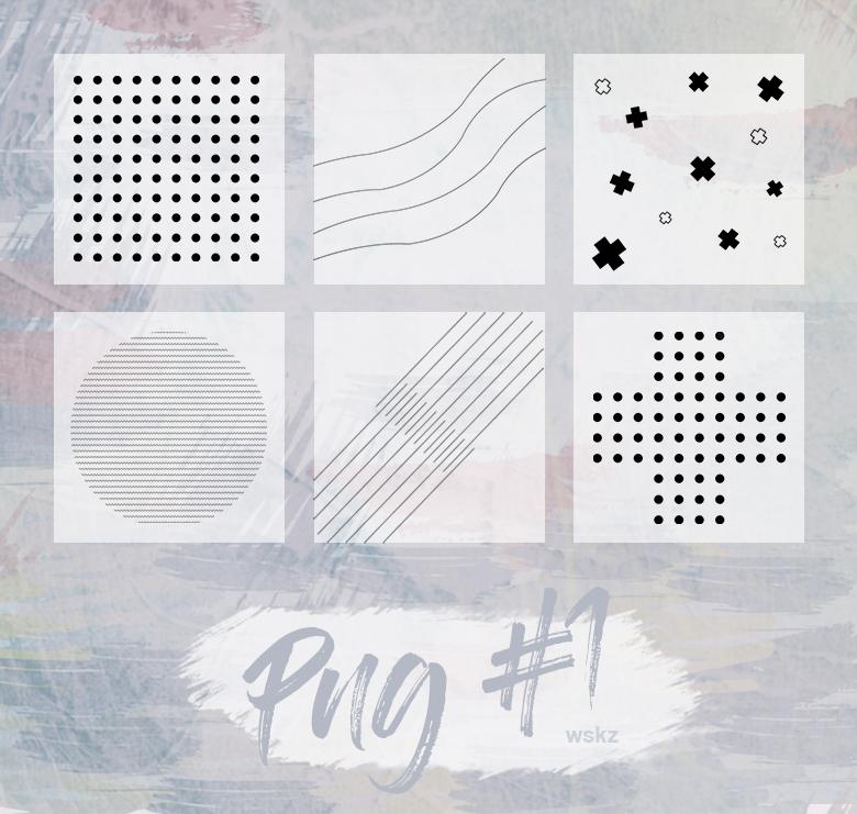 Png pack O1 by WskZ on DeviantArt.