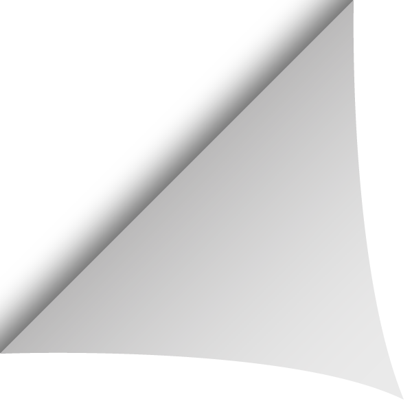 Page PNG Image.