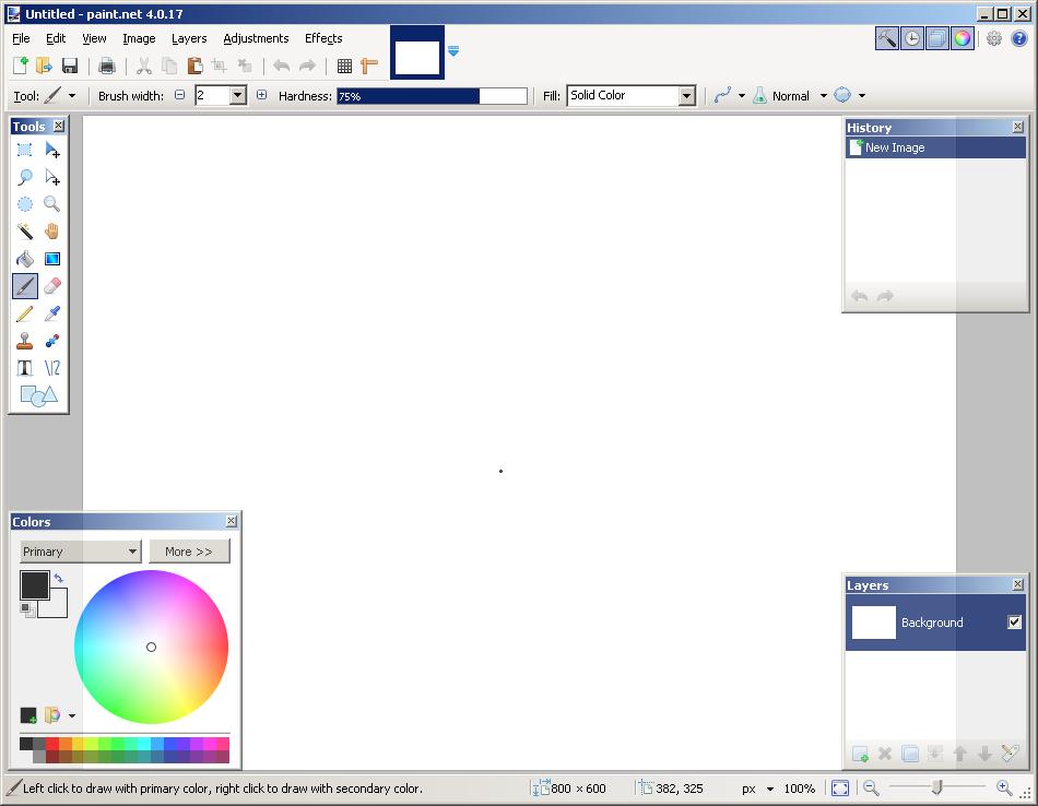 Paint.NET.