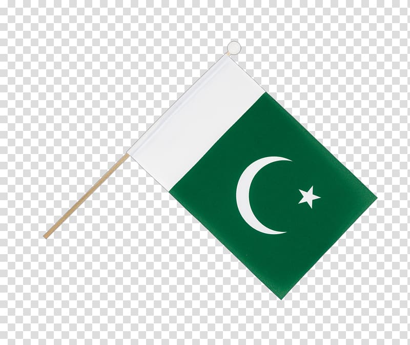 Flag of Pakistan Flag of Pakistan Pakistanis Fahne, Flag.