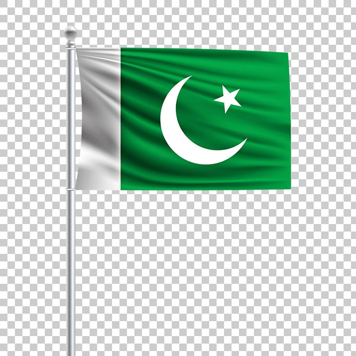 Pakistan Flag PNG Image Free Download searchpng.com.