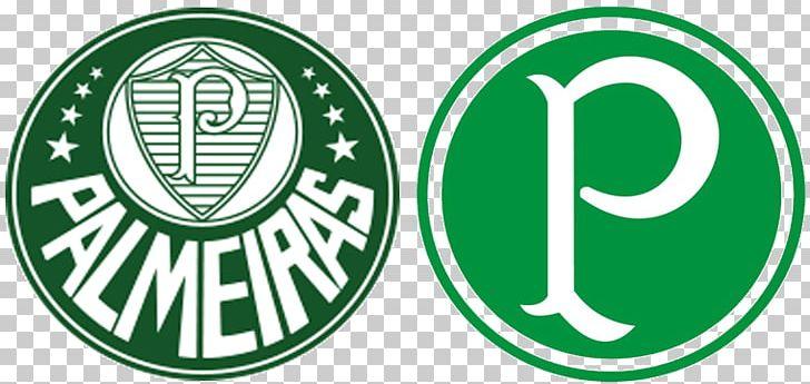 Sociedade Esportiva Palmeiras 2018 Campeonato Brasileiro.