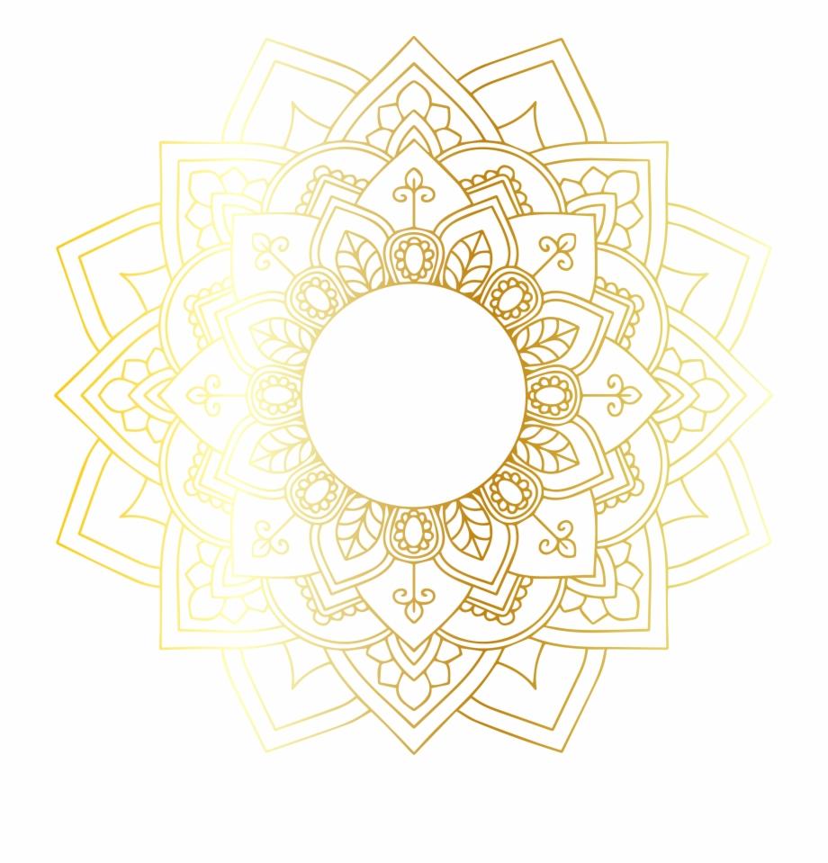 15 Mandala Svg Mandala Vectors Svg Dxf Png Jpg Eps.