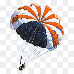 Parachute HD PNG Transparent Parachute HD.PNG Images..