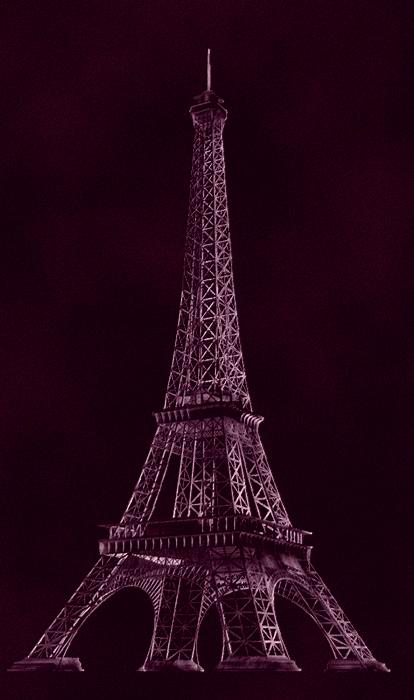 Tour Eiffel PNG Transparent Tour Eiffel.PNG Images..