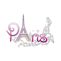 Download Paris Free PNG photo images and clipart.