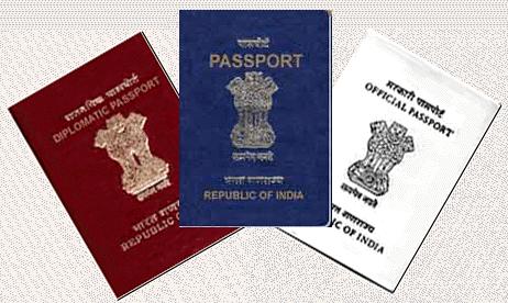 PASSPORT AGENT (TATKAL,NORMAL) IN NOIDA & GR.NOIDA.