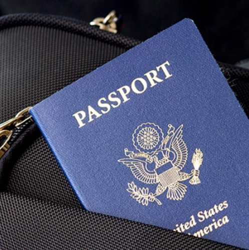 Visa And Passport Consultant Services in Ankleshwar, Sangam.