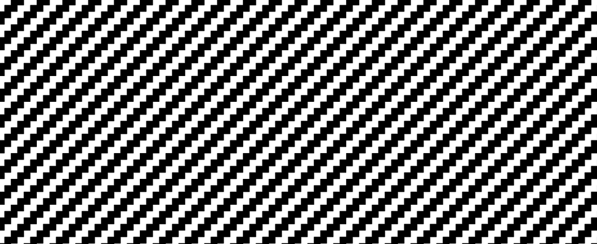 Turn code into cloth with this cool pattern generator.