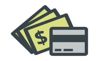 Png payment » PNG Image.