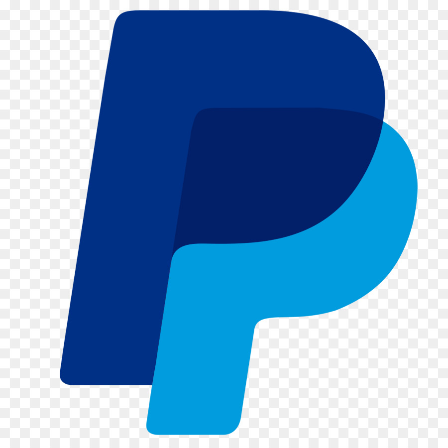 Paypal Logo png download.